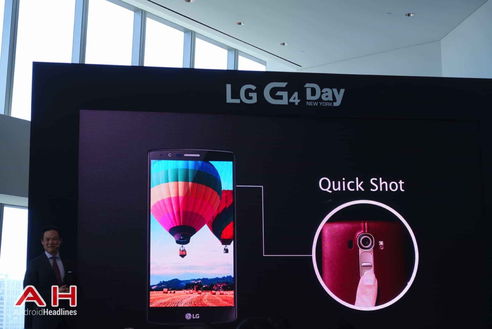 LG G4 Day AH 03 011