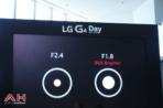 LG G4 Day AH 03 031