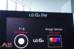 LG G4 Day AH 03 061