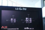 LG G4 Day AH 03 081