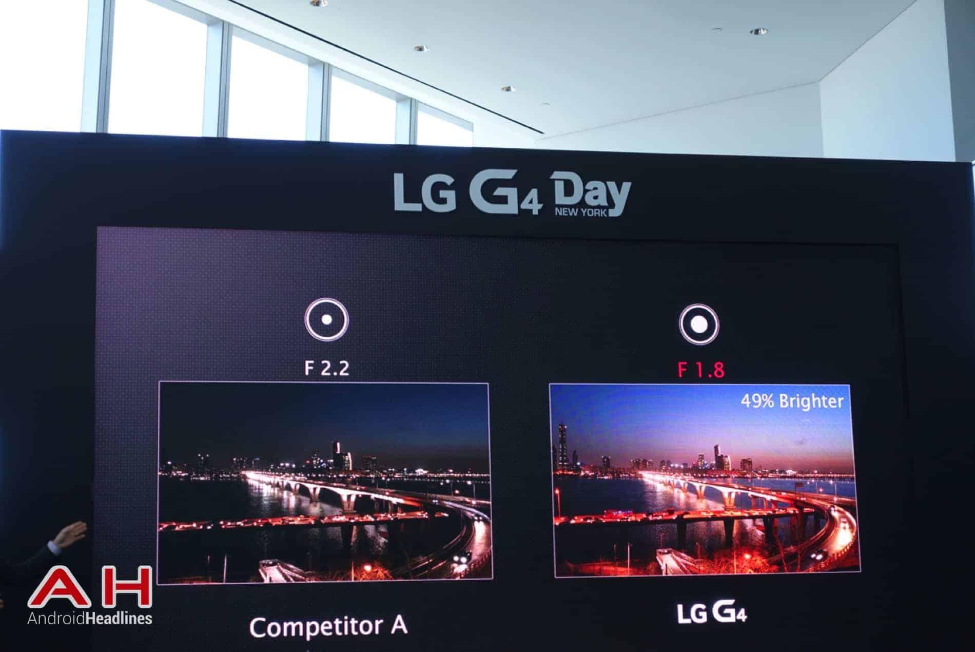 LG G4 Day AH 03 091