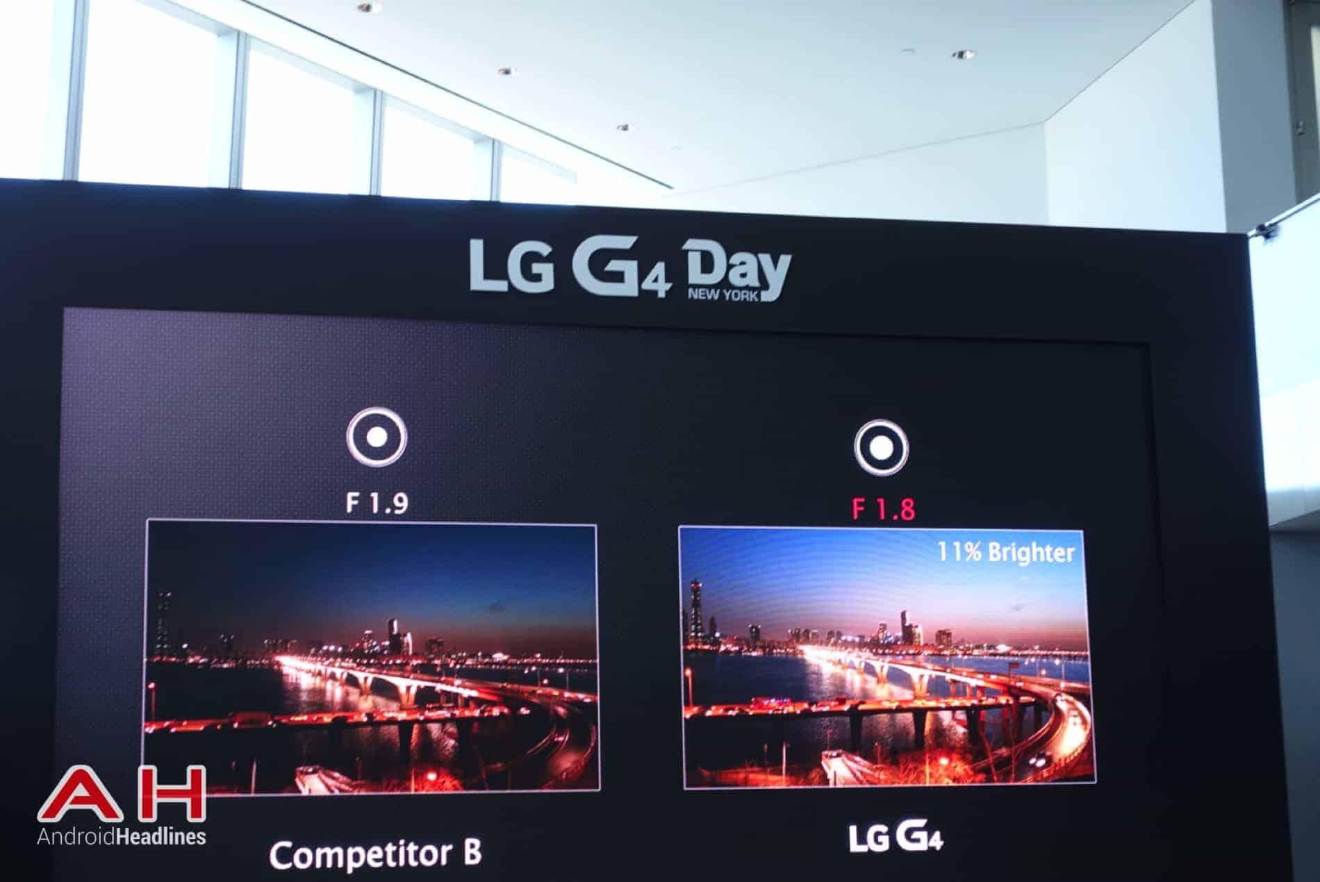 LG G4 Day AH 03 101