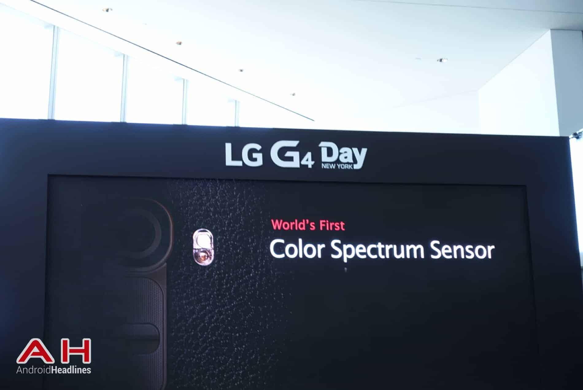 LG G4 Day AH 03 111