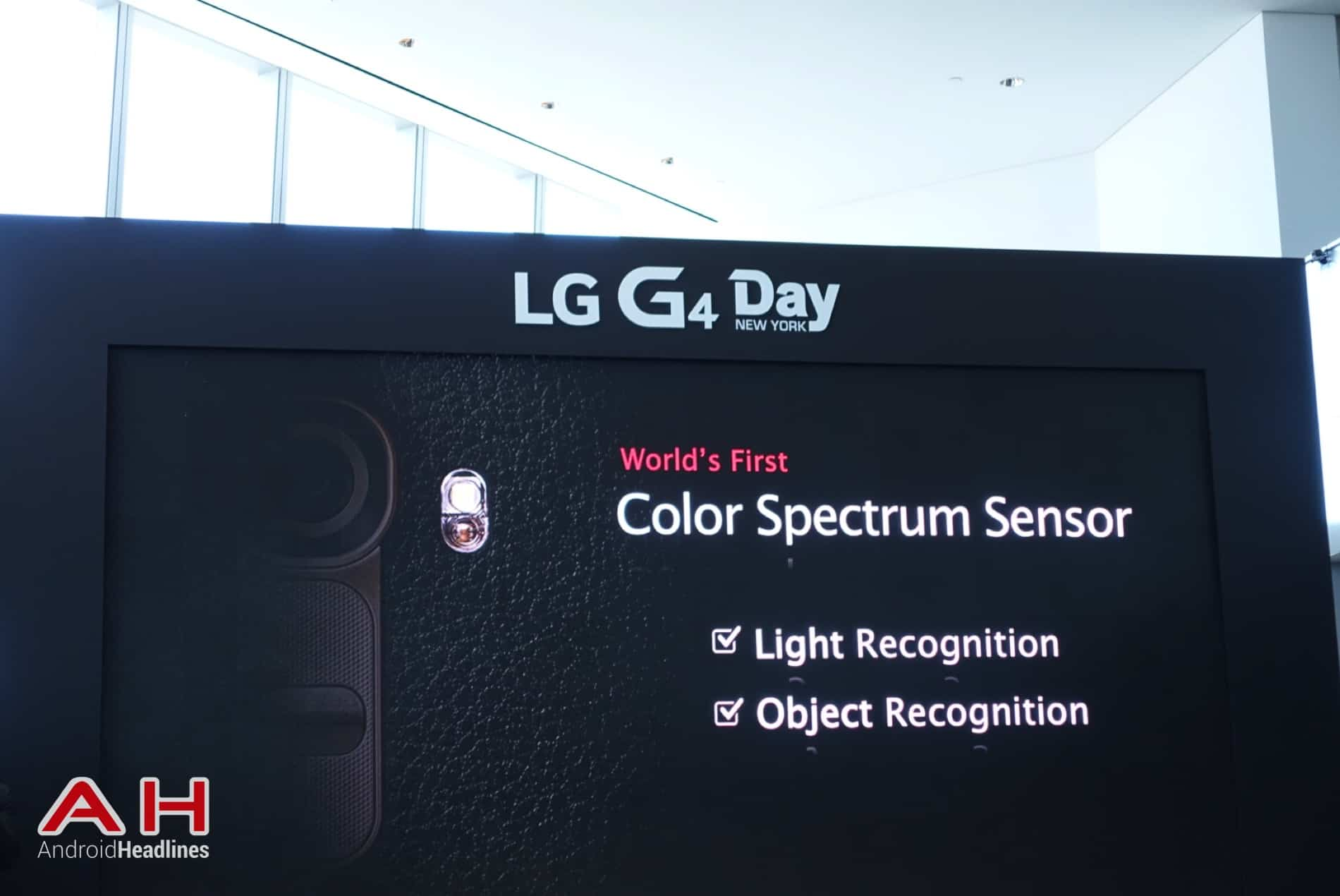 LG G4 Day AH 03 121