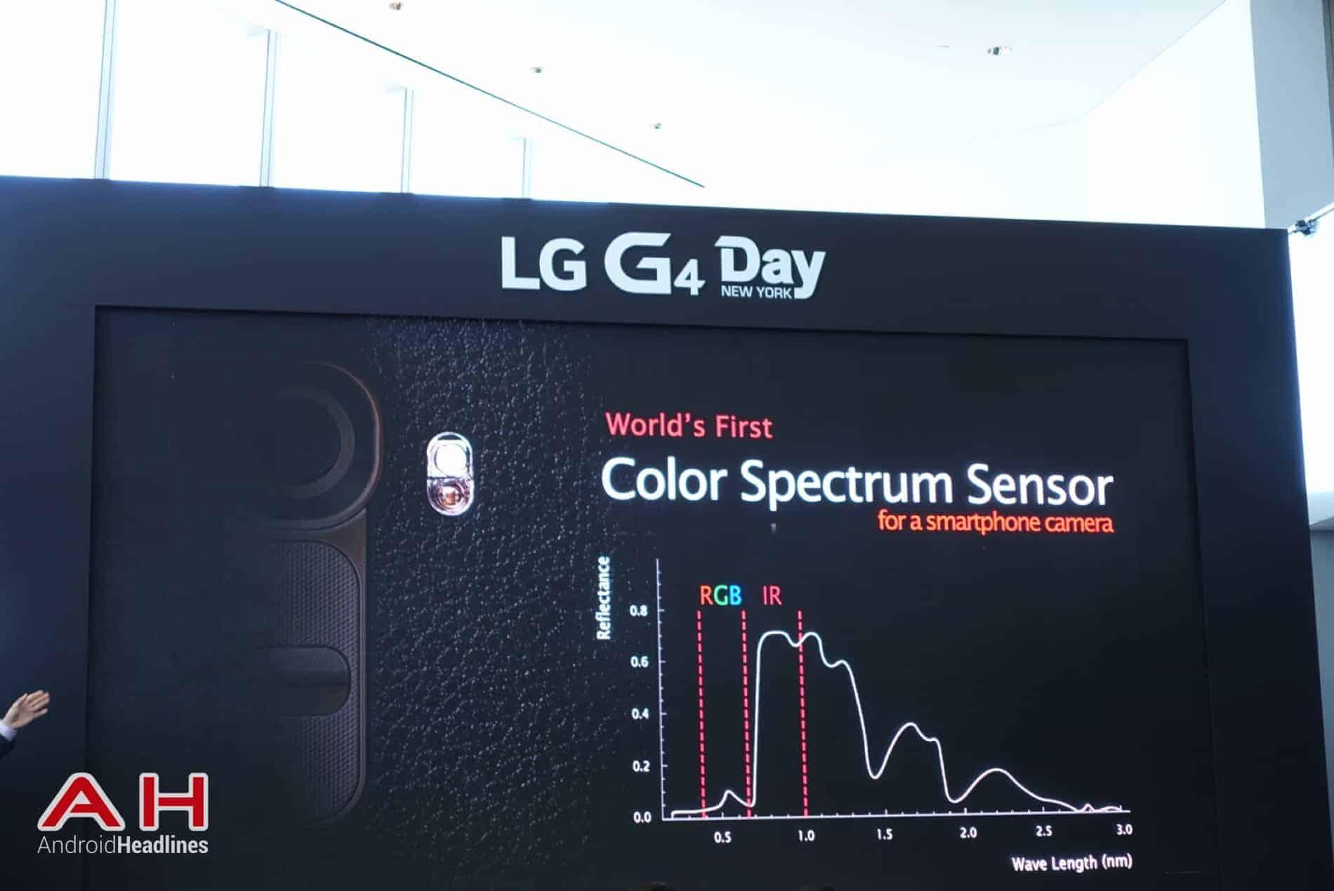 LG G4 Day AH 03 131