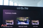 LG G4 Day AH 03 141