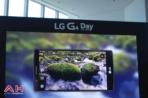 LG G4 Day AH 03 151