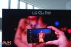 LG G4 Day AH 03 161
