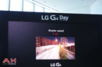 LG G4 Day AH 03 171