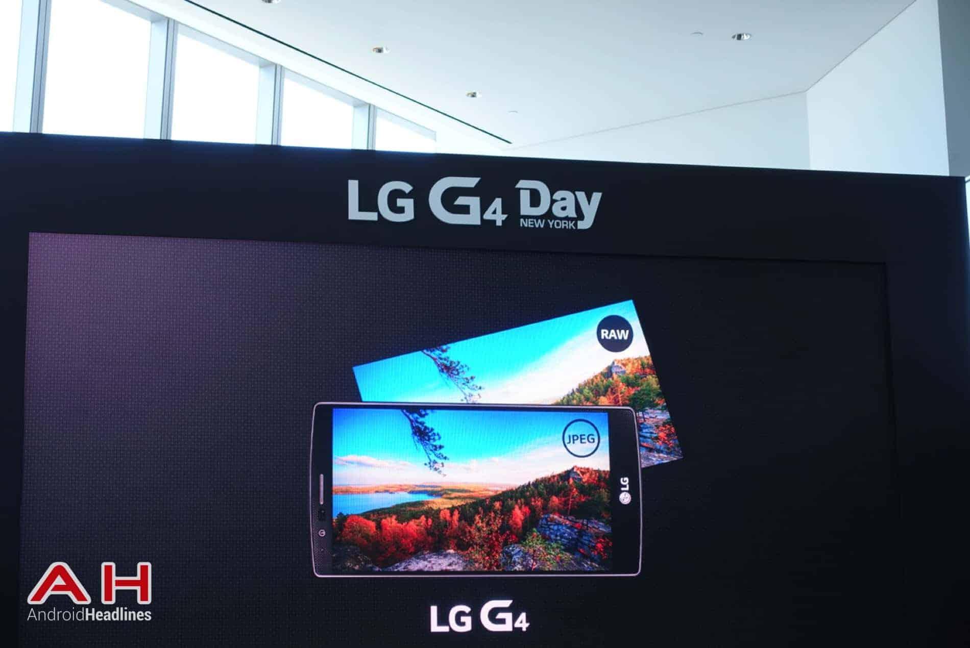 LG G4 Day AH 03 181