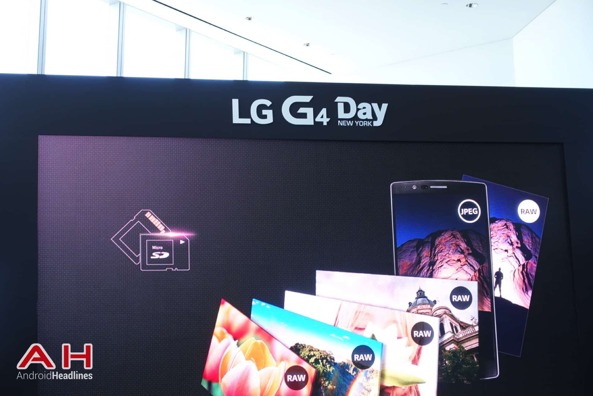 LG G4 Day AH 03 191