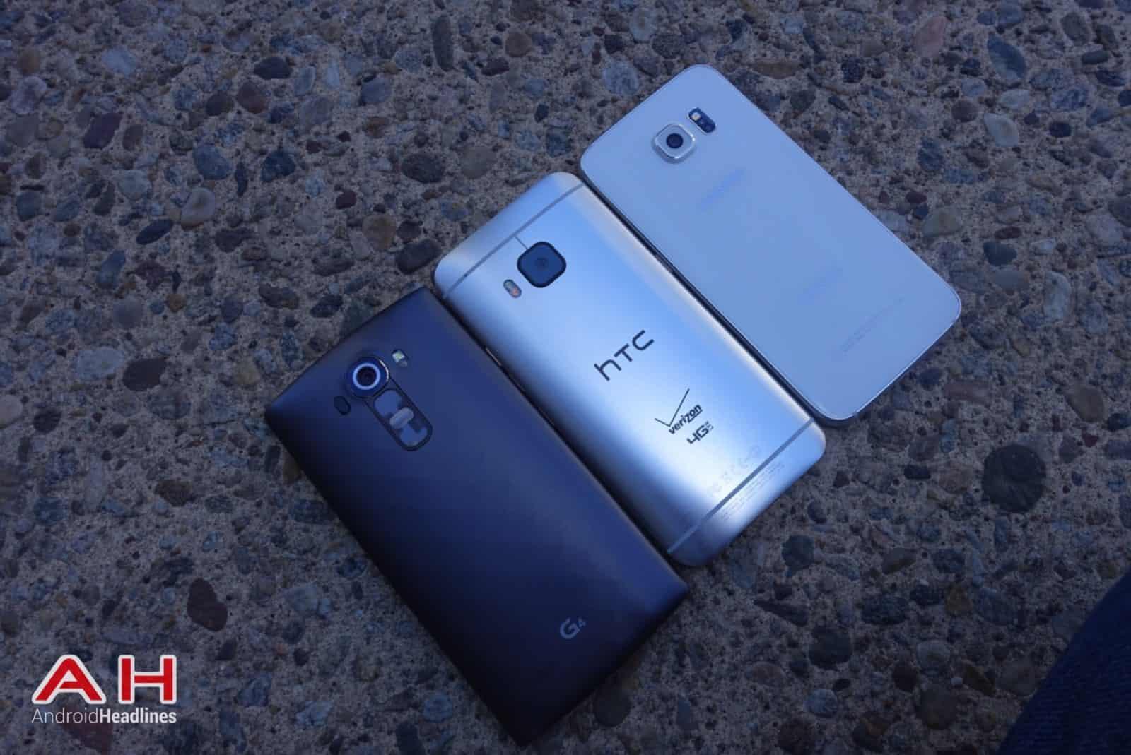 LG G4 Galaxy S6 One M9 AH 02
