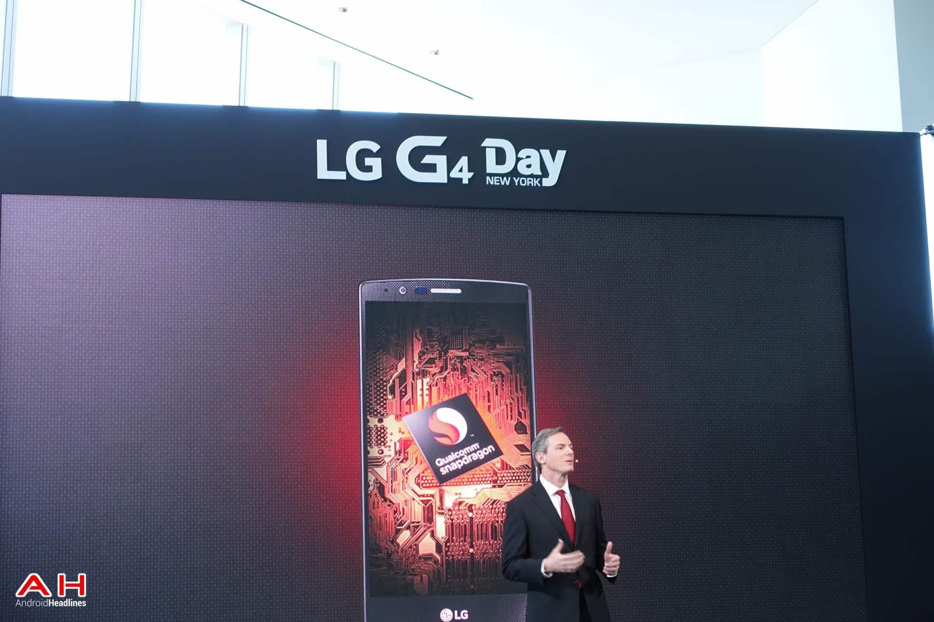 LG-G4-Snapdragon-AH-1