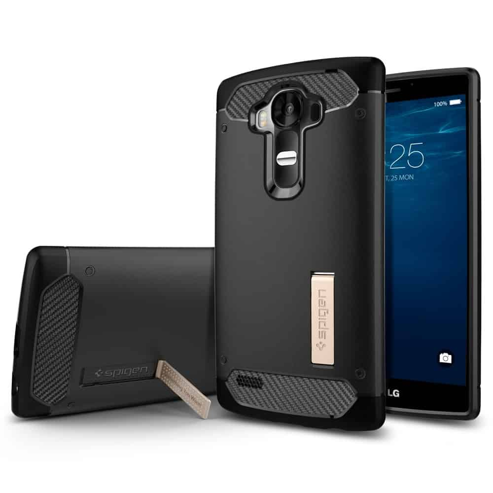 LG G4 Spigen 03