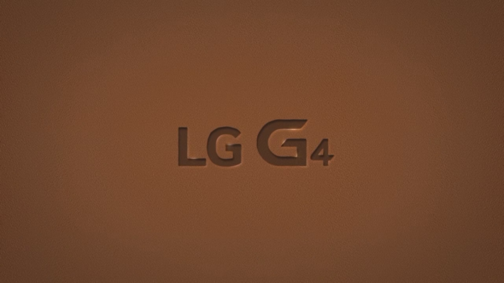 LG G4 Leaked Prices In Germany Suggest The G4 Will Be Slightly Cheaper Than The Galaxy S6