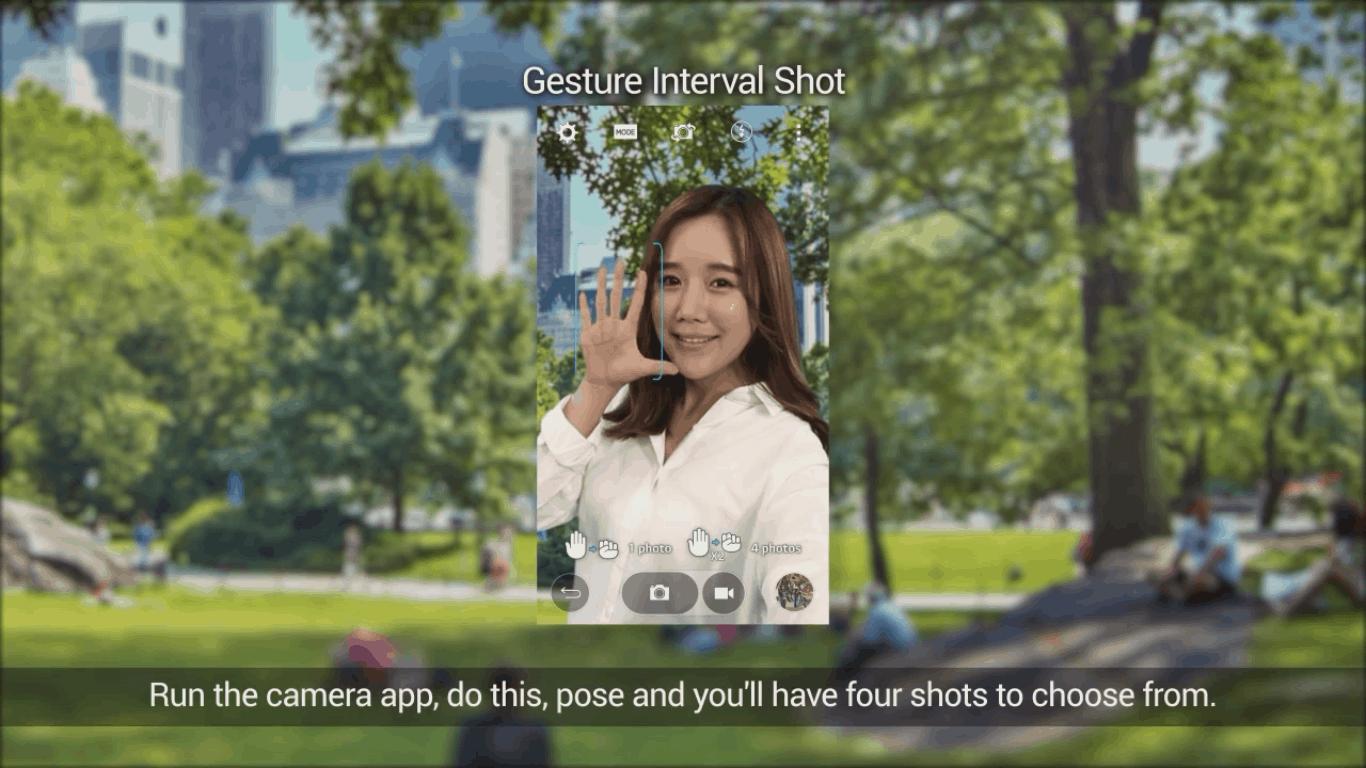 LG UX 4.0 42