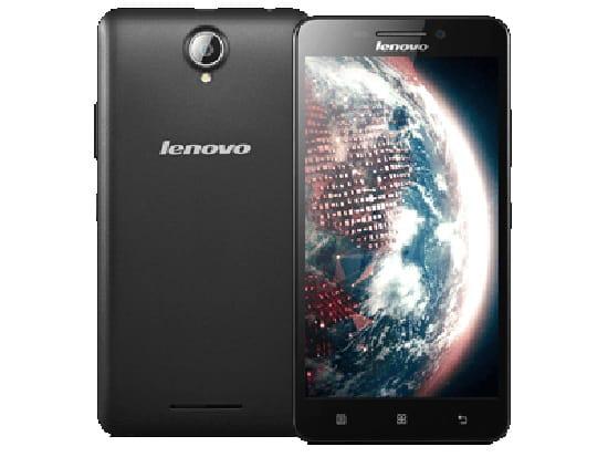 Lenovo A5000_1