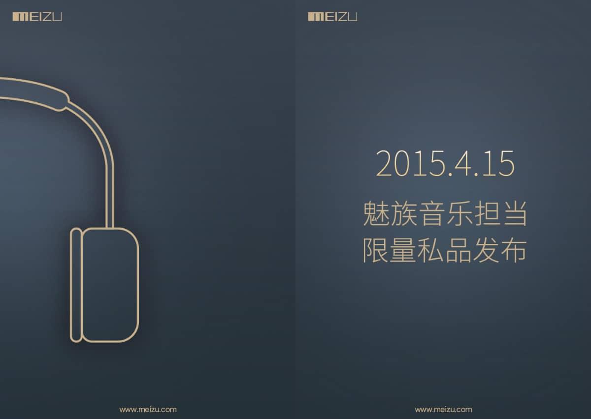 Meizu headphones teaser_11