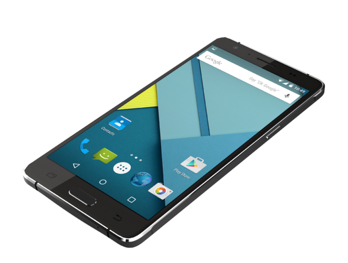 Mlais' Mid-Range M4 Note Handset Is Now Available For Pre-Order For $159.99