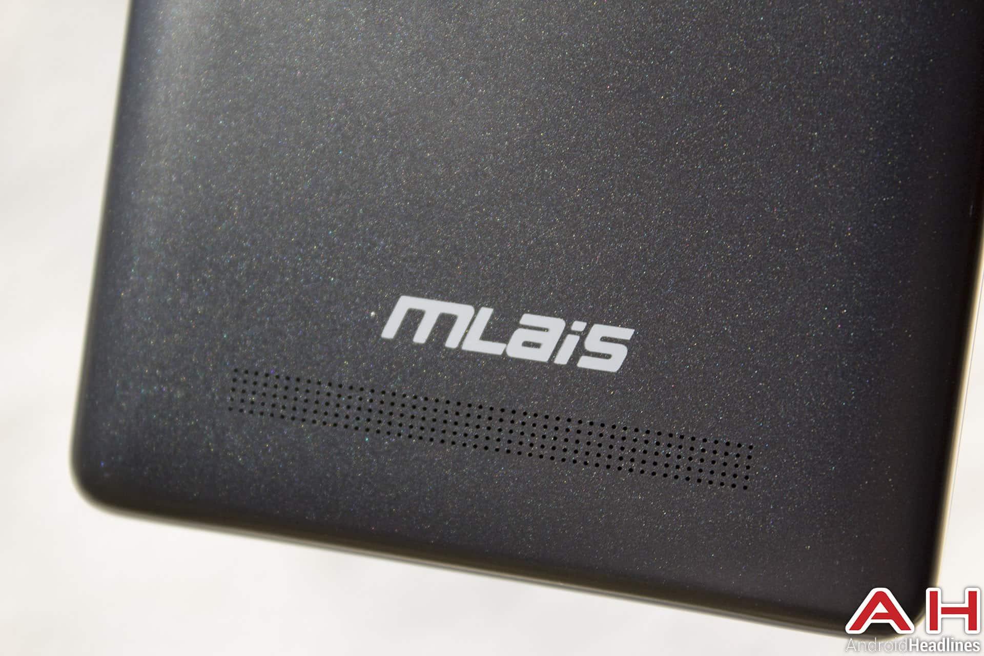 Mlais-M52-Red-Note-black-logo