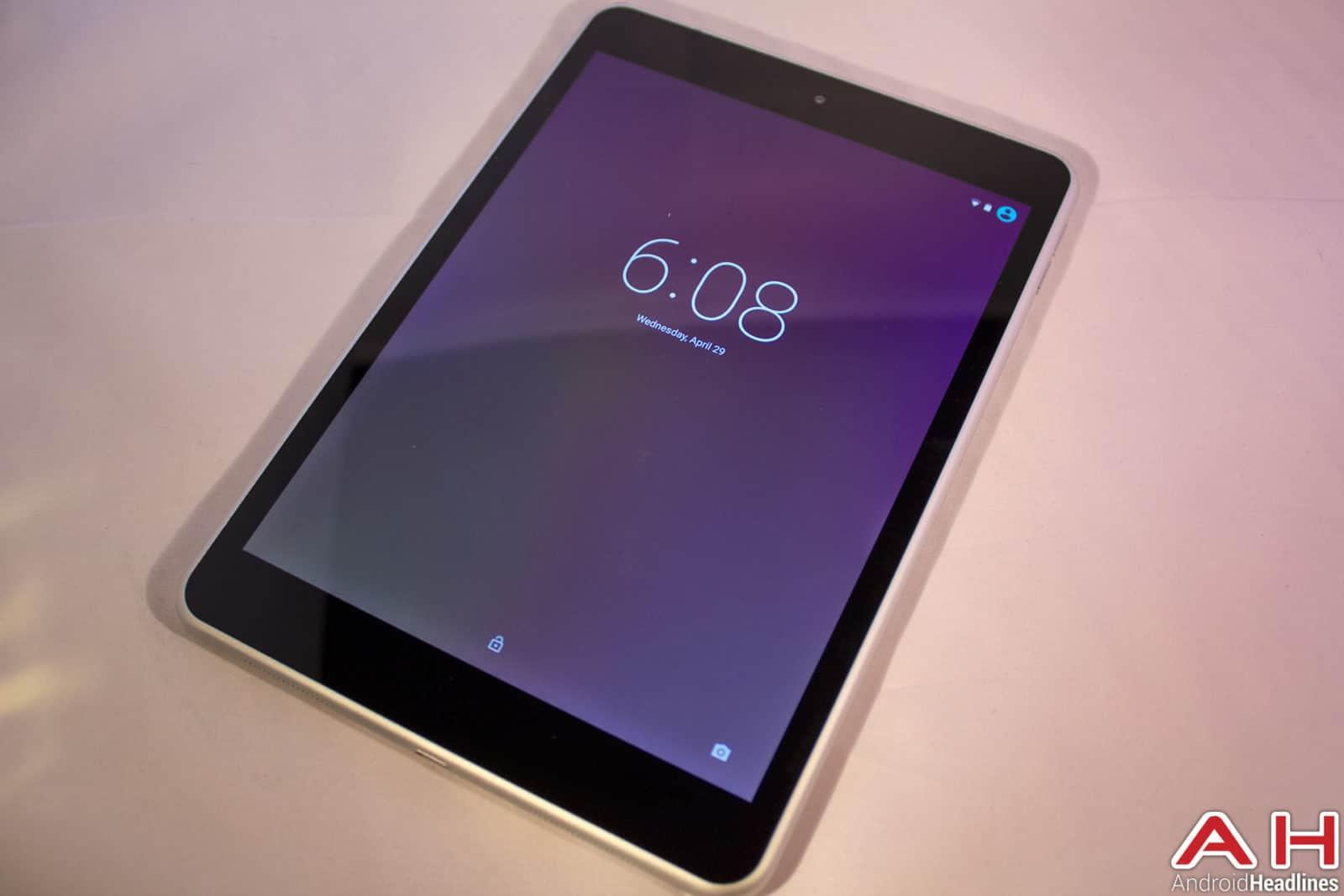 Nokia-n1-05