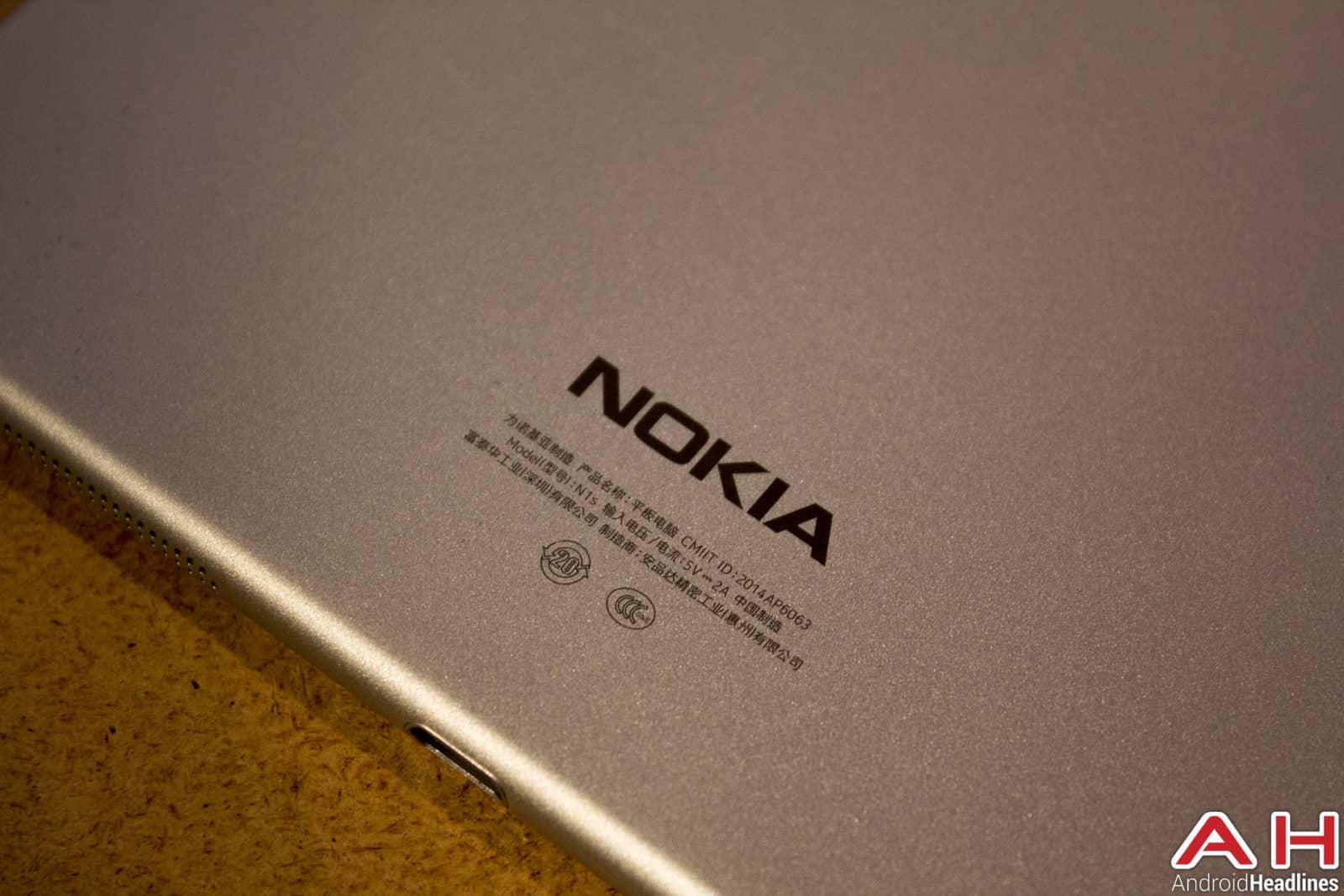 Nokia-n1-09