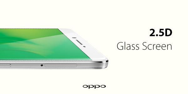 Oppo R7 official teaser image_1