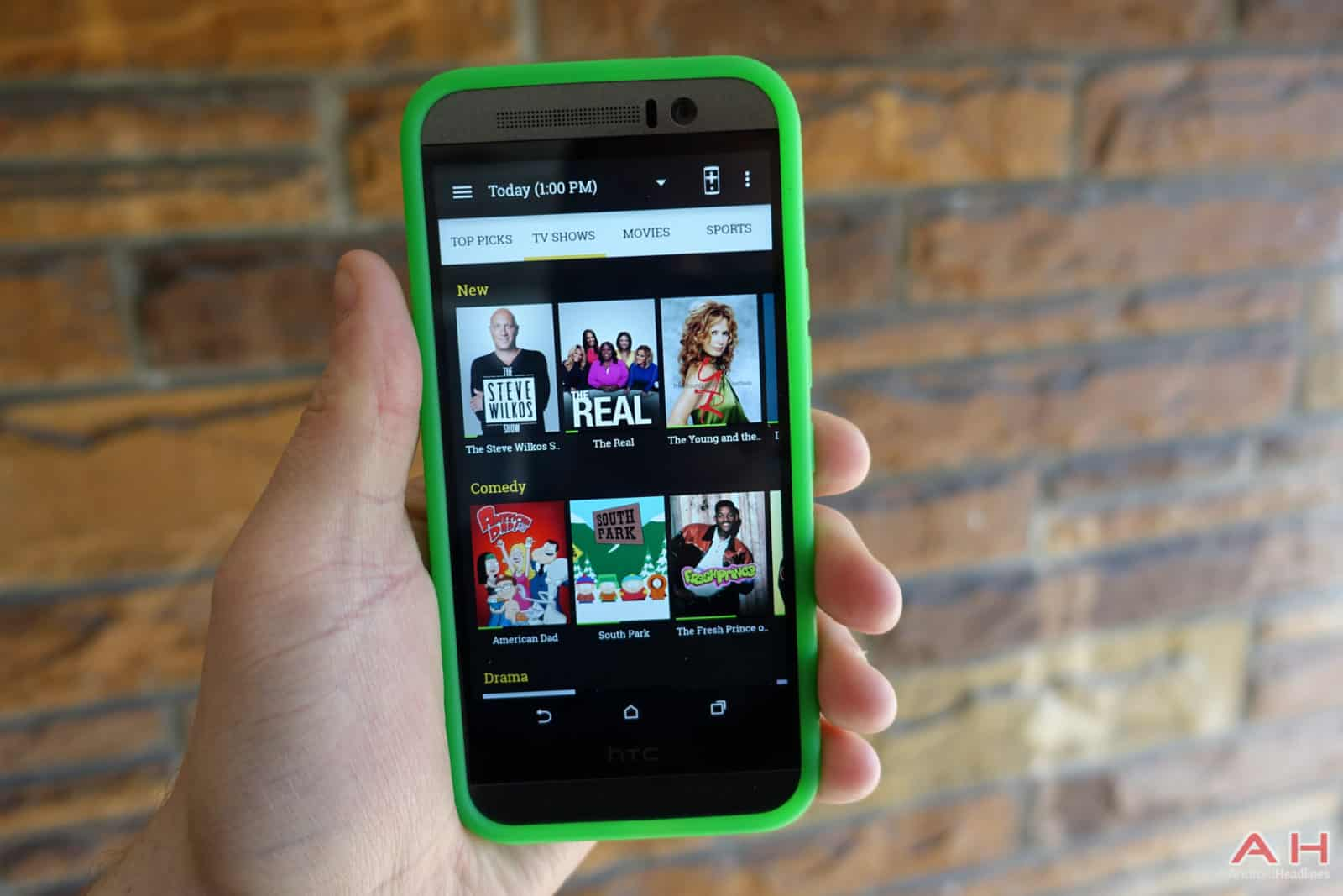 Peel-Smart-Remote-HTC-One-M9-AH-1