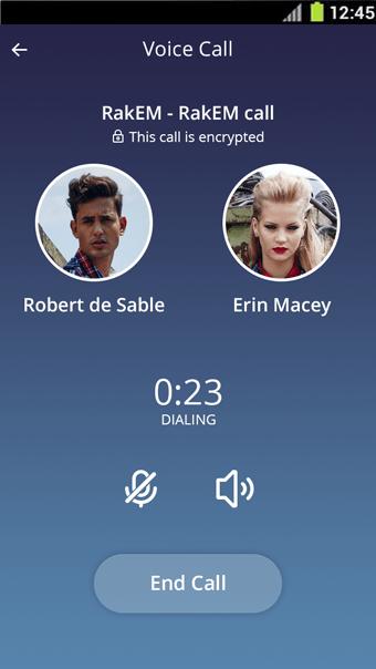 RakEM-encrypted-voice-call