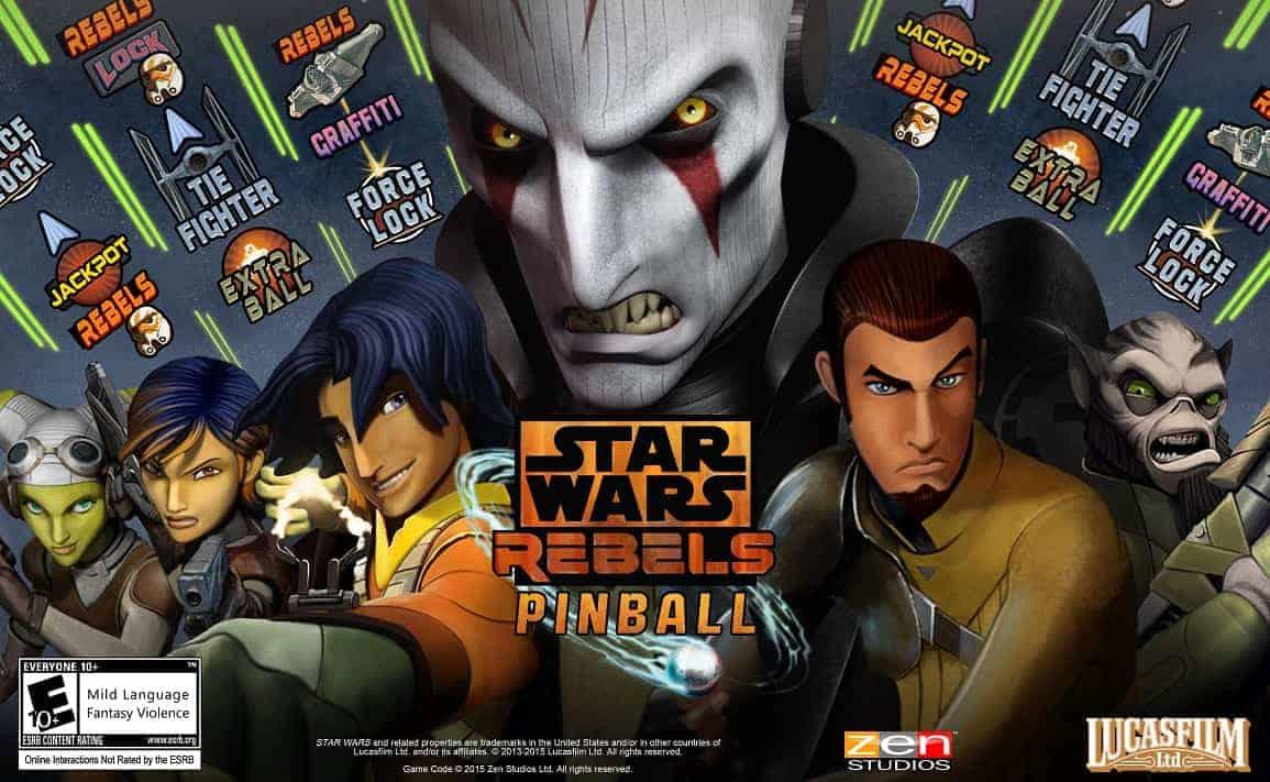 SW_Rebels_Key_Art_SMALL