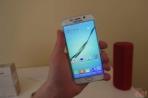 Samsung Galaxy S6 Edge AH 1