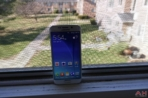 Samsung Galaxy S6 Edge AH 10