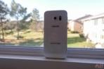 Samsung Galaxy S6 Edge AH 12