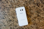 Samsung Galaxy S6 Edge AH 13