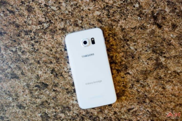 Samsung-Galaxy-S6-Edge-AH-13