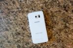 Samsung Galaxy S6 Edge AH 14