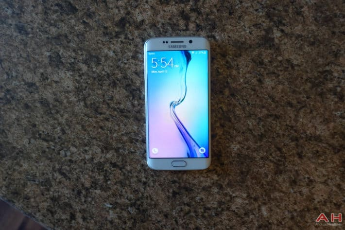 US Carriers Are Removing Select Applications and Features From the Galaxy S6