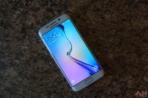 Samsung Galaxy S6 Edge AH 17