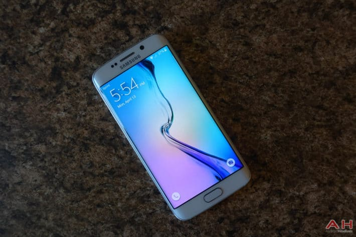 Samsung-Galaxy-S6-Edge-AH-17