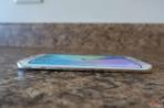 Samsung Galaxy S6 Edge AH 18