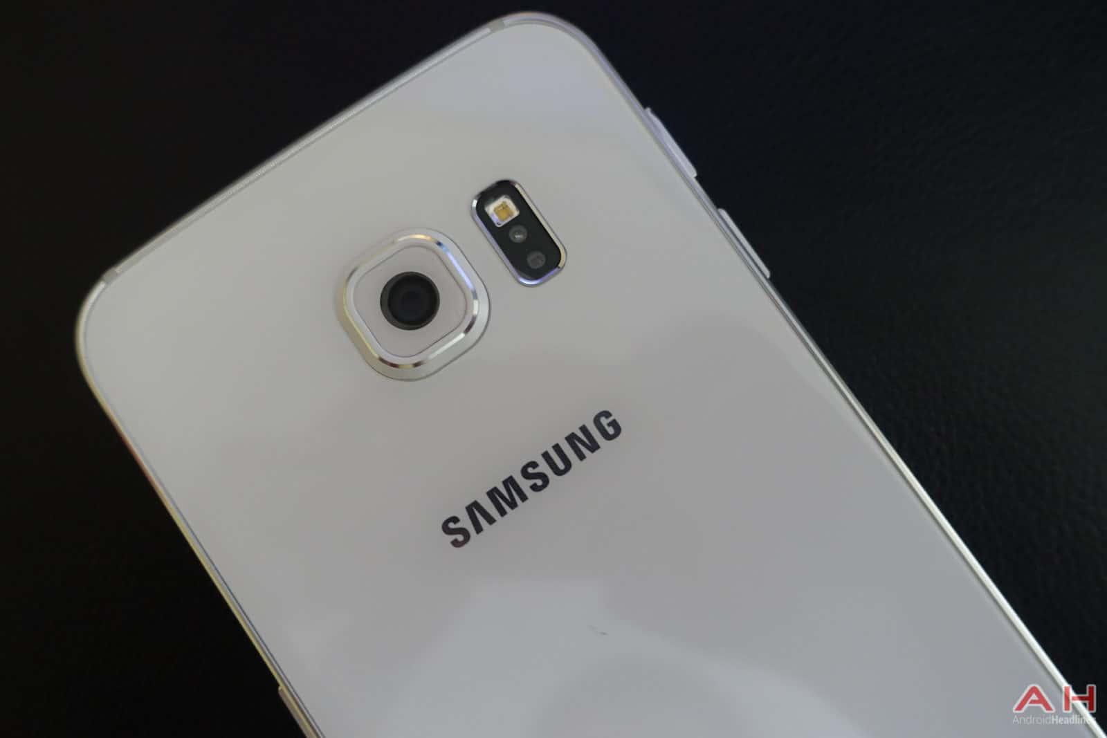 Samsung-Galaxy-S6-Edge-AH-3