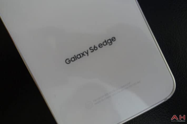 Samsung-Galaxy-S6-Edge-AH-5