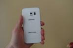 Samsung Galaxy S6 Edge AH 6