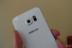 Samsung Galaxy S6 Edge AH 7