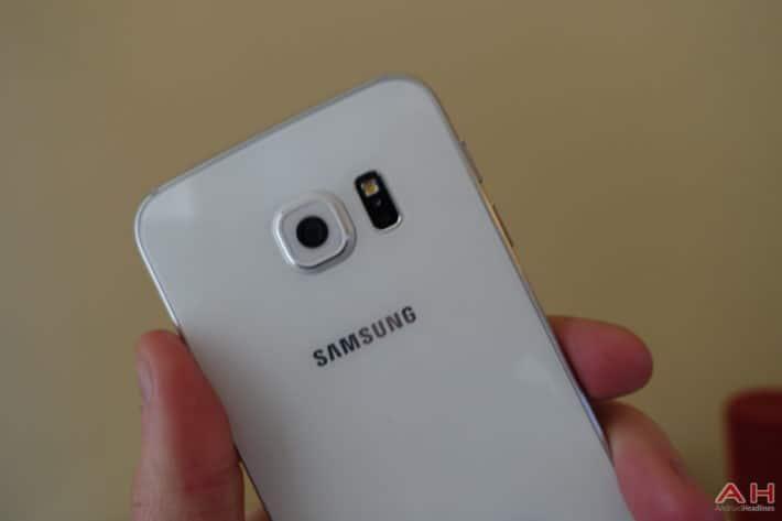 Samsung-Galaxy-S6-Edge-AH-7