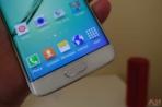 Samsung Galaxy S6 Edge AH 8