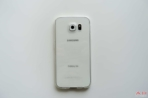 Samsung Galaxy S6 Verus Crystal Light Case AH 1