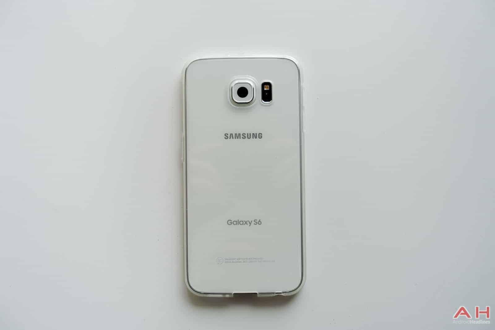 Samsung-Galaxy-S6-Verus-Crystal-Light-Case-AH-1