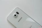 Samsung Galaxy S6 Verus Crystal Light Case AH 2