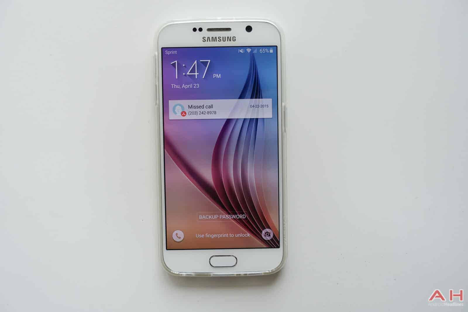 Samsung-Galaxy-S6-Verus-Crystal-Light-Case-AH-4